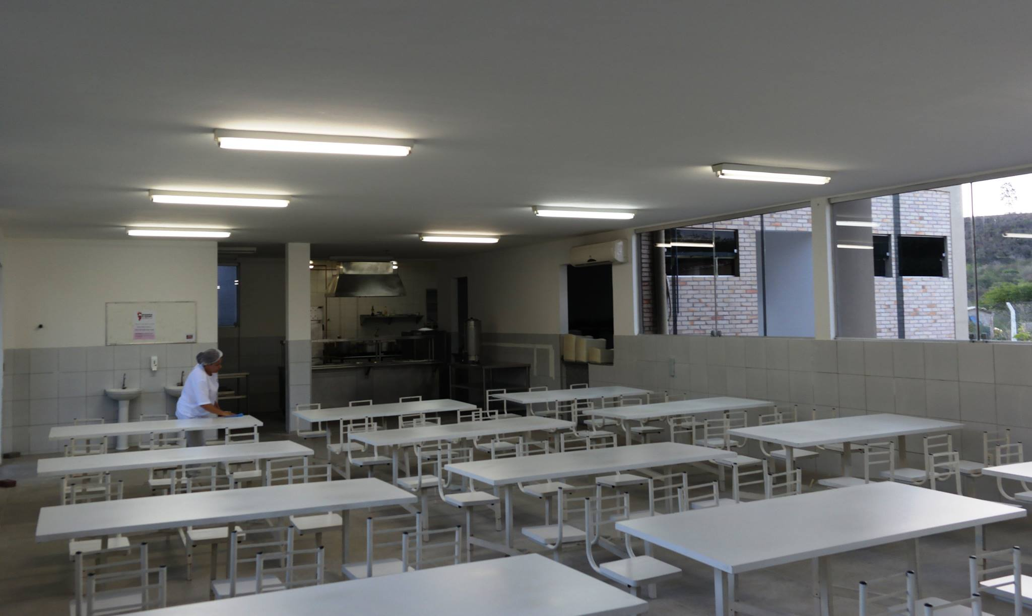Ces Centro De Educa O E Sa De Ufcg Campus Cuit Ces